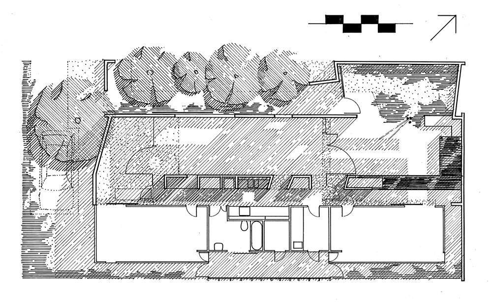 D House_plan_small.jpg