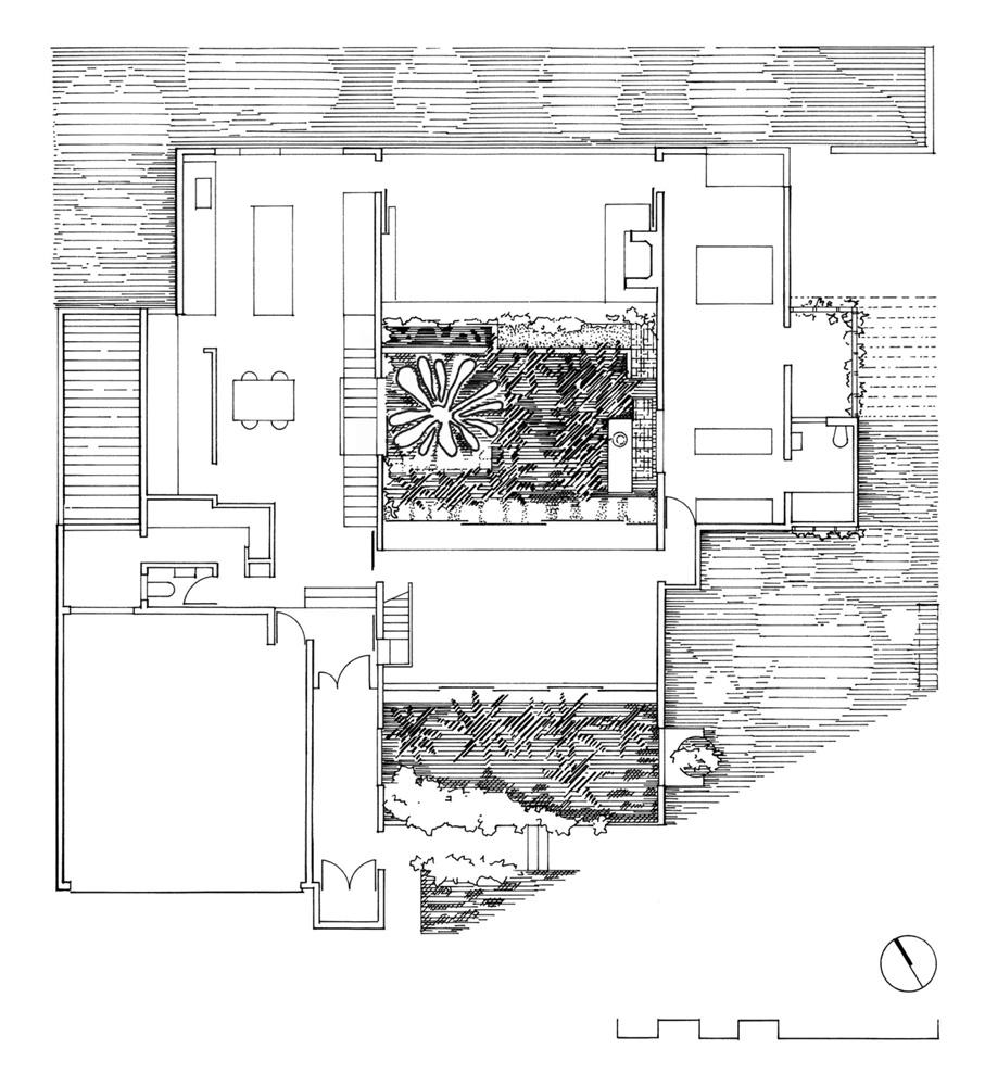 Z House_plan_small.jpg