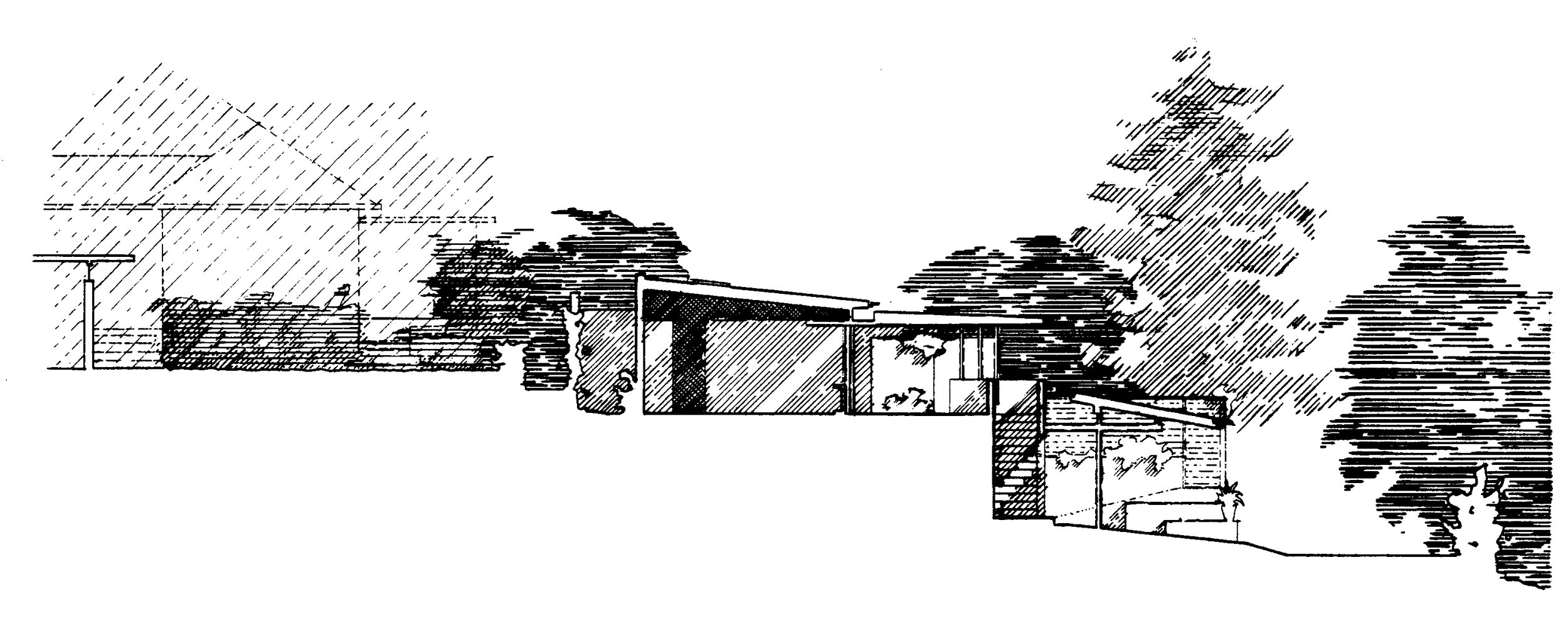 T2 House Section.jpg