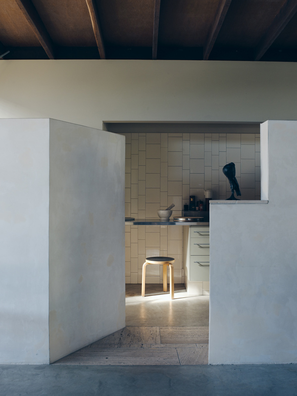 Geraldine-kitchen.jpg