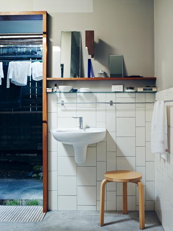 Geraldine-bathroom.jpg