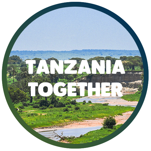 tanzania-togeher.png