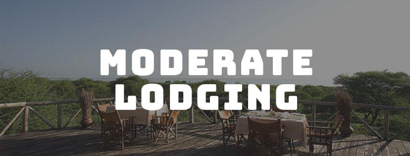 moderate-lodging.jpg