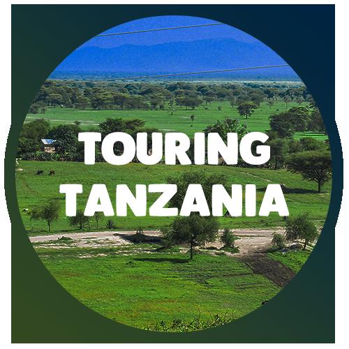 touring-tanzania-home-image.png
