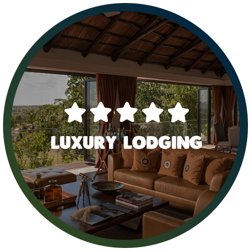 luxury-lodging.png