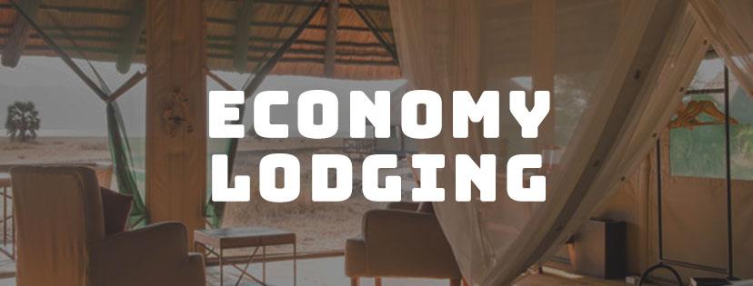 ecomony-lodging-cover.jpg