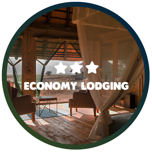 economy-lodging.png
