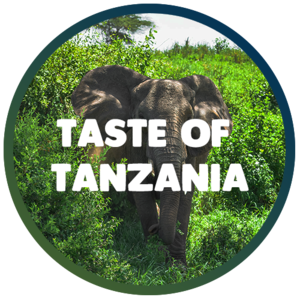 taste-of-tanzania.png