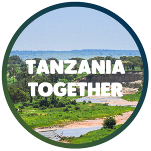tanzania-togeher.png