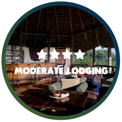 moderate-lodging.png