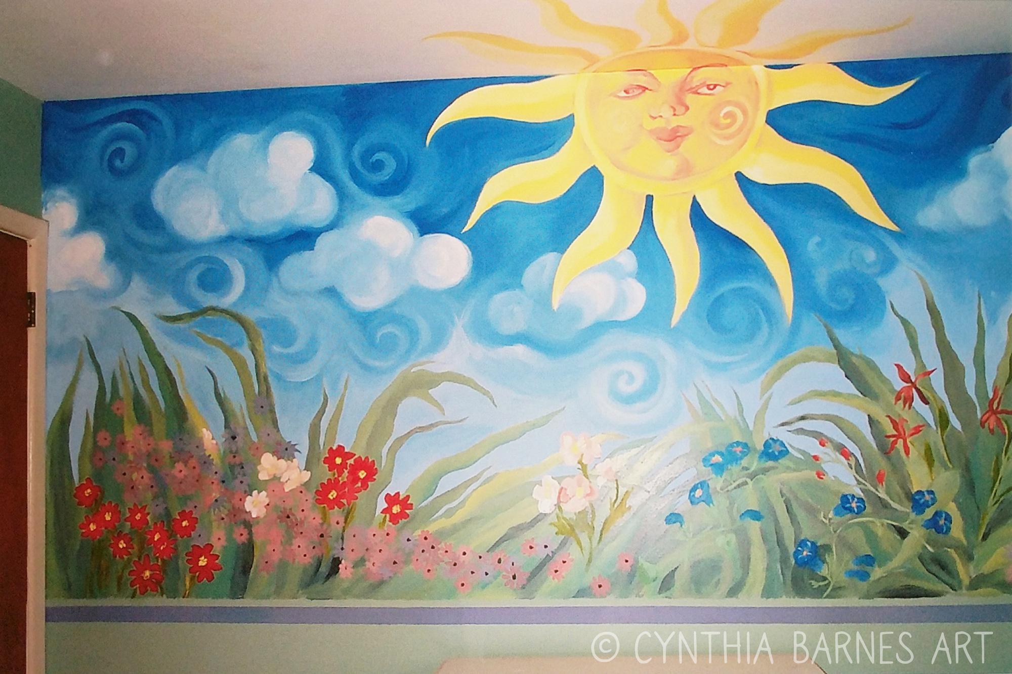 sunflower_mural2.jpg