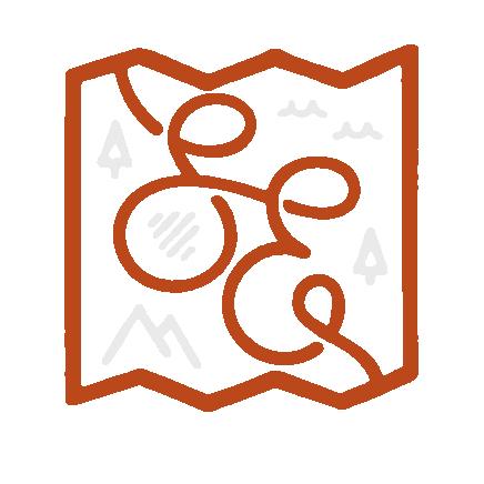 SE-logo-symbol-white-med.png