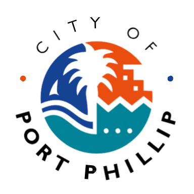 Port Phillip Council.png