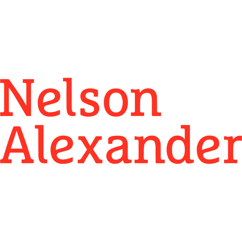 Nelson Alexander.png