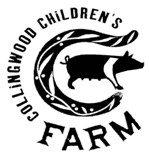 Collingwood Childrens Farm.jpg