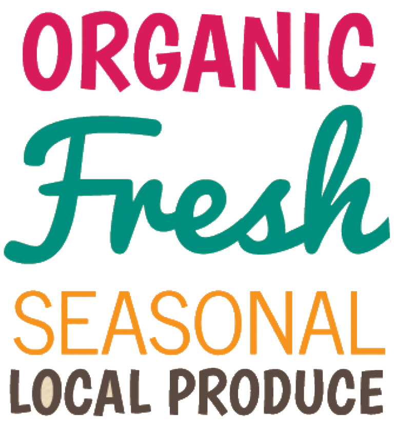 Green Gully Organics.png