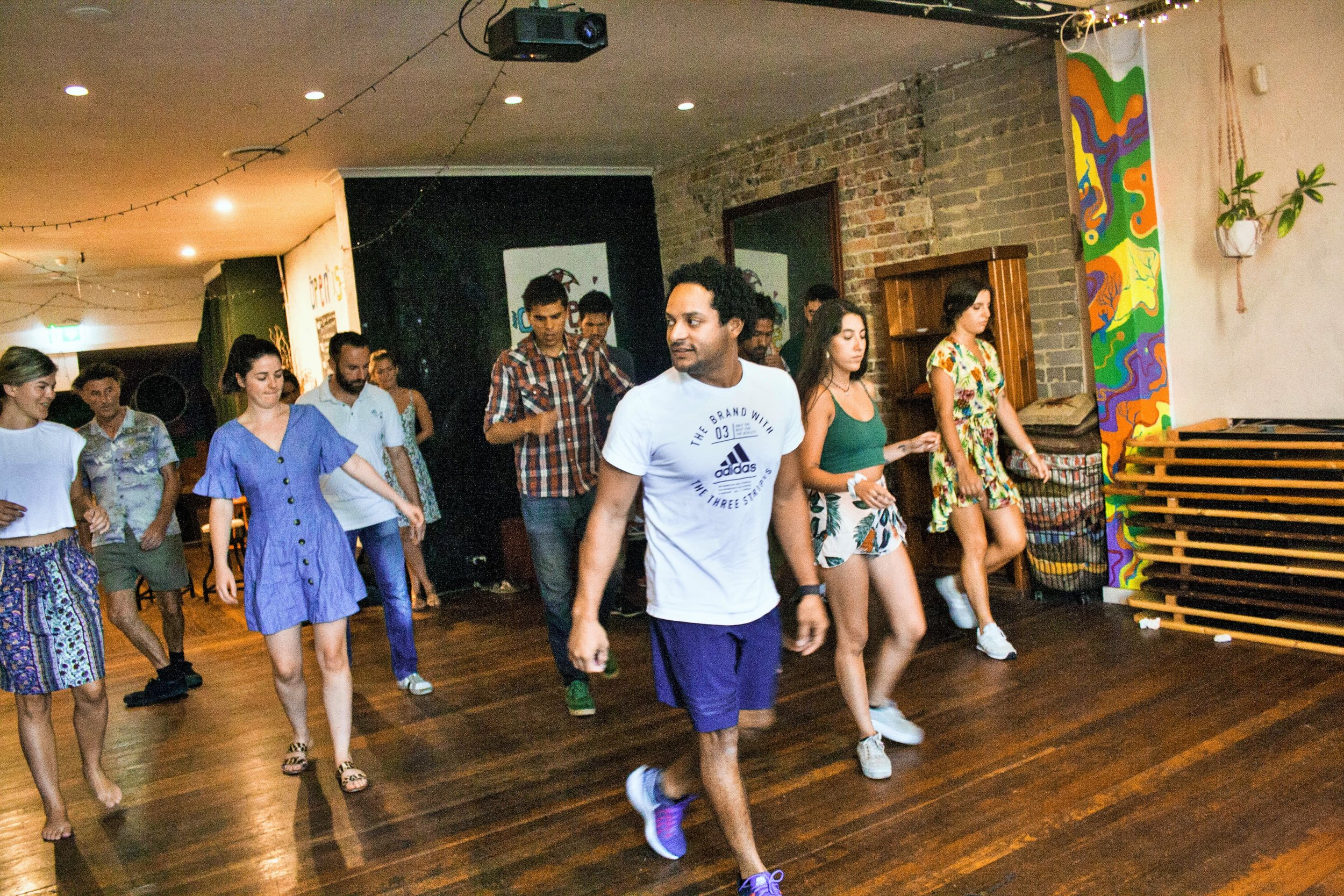 Open Space workshop salsa dancing.jpg