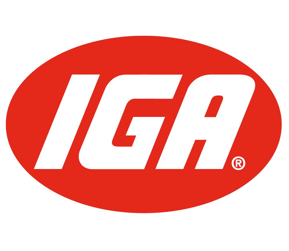 IGA_FWB.png