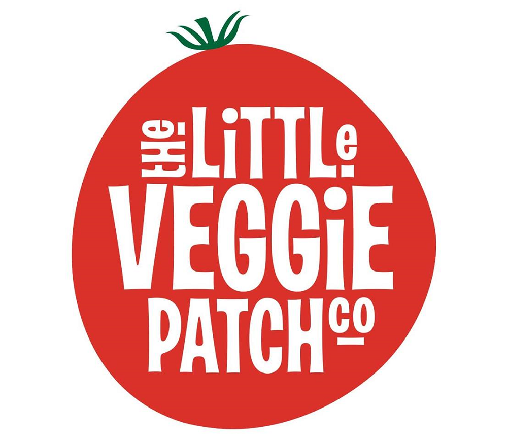 Little Veggie Patch_FWB.jpg