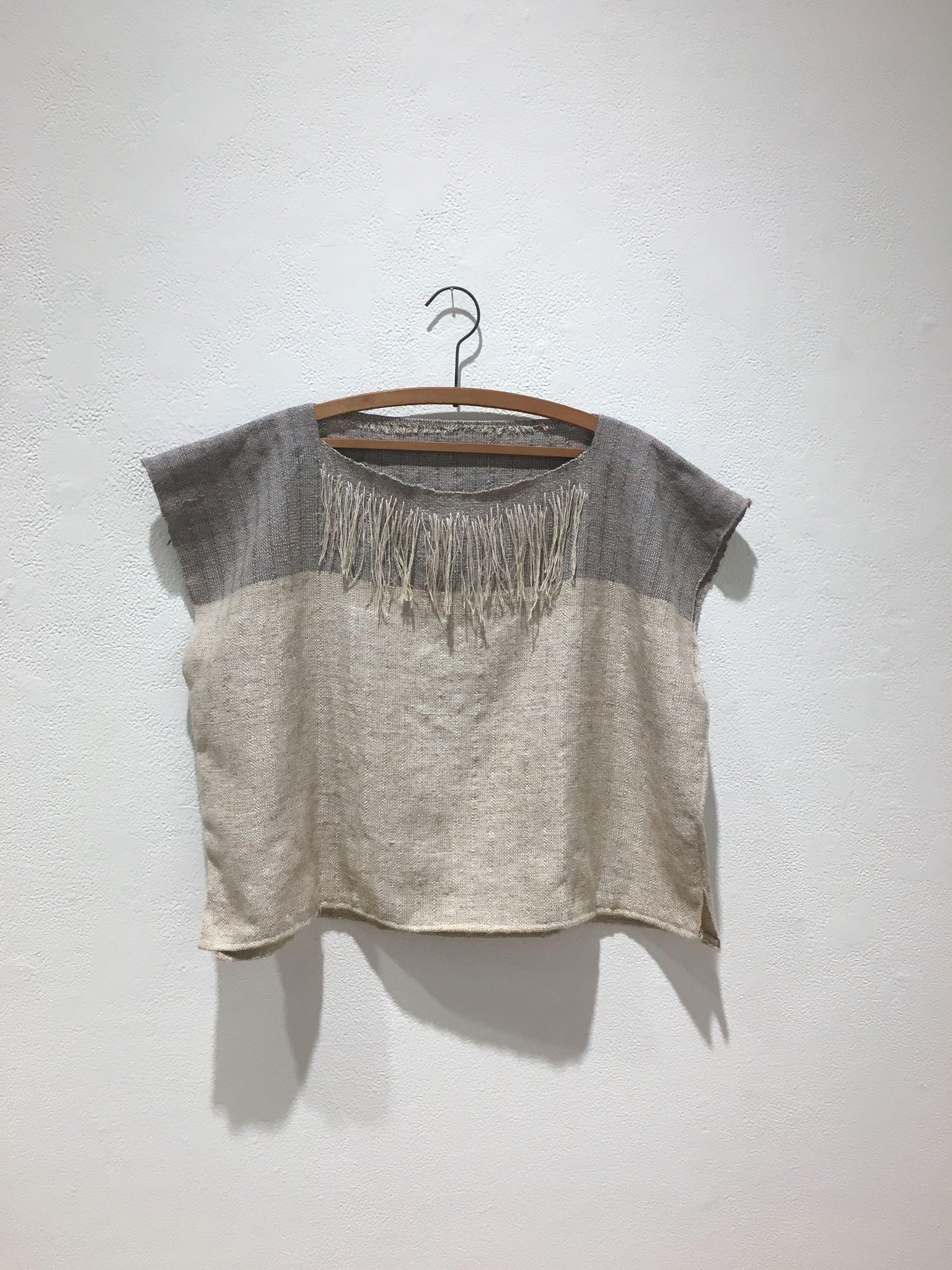 WovenShirt.jpg