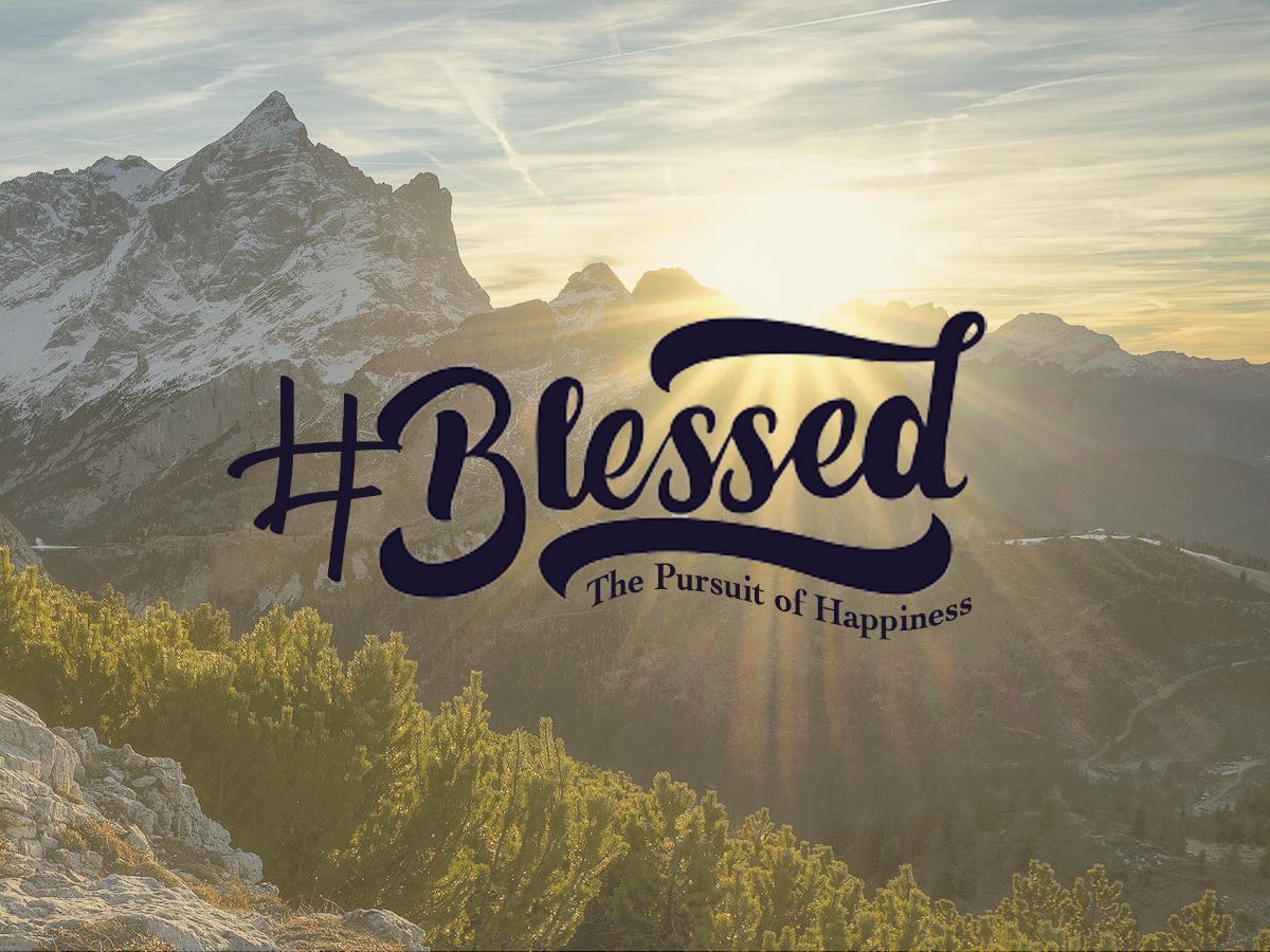 Blessed-4x3.jpg
