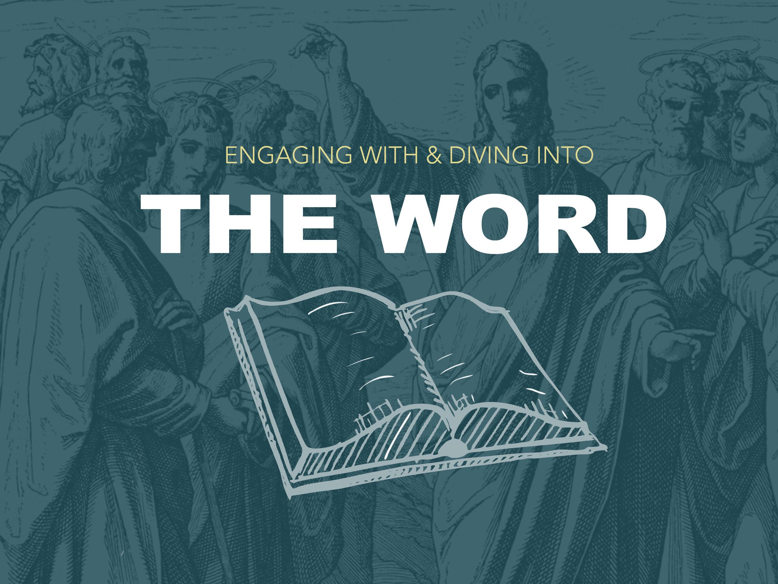 The Word.jpg