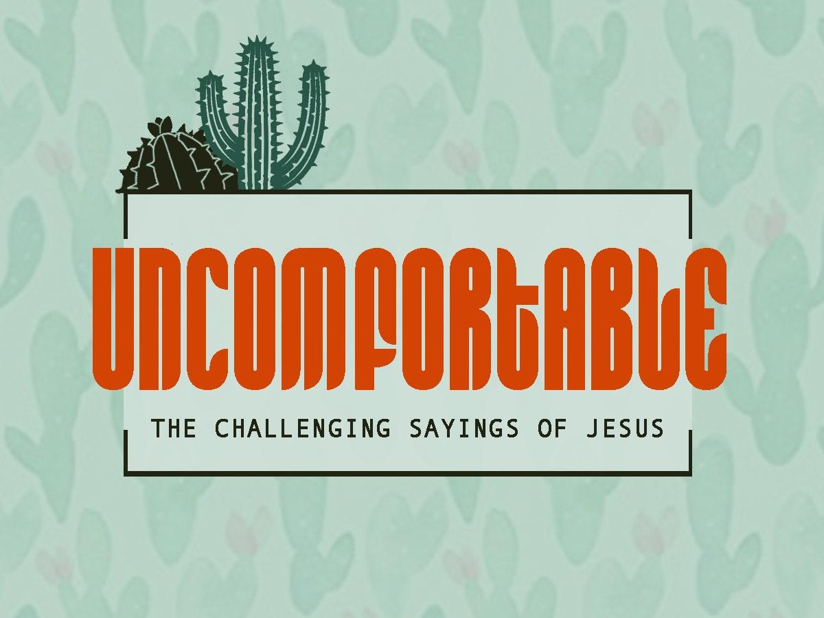 Uncomfortable-4x3-Complete.jpg