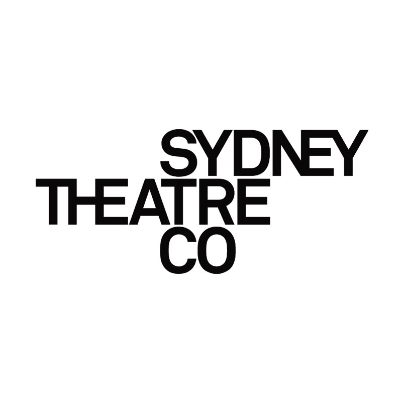 syd-theatre.jpg
