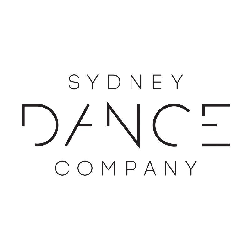 syd-dance.jpg