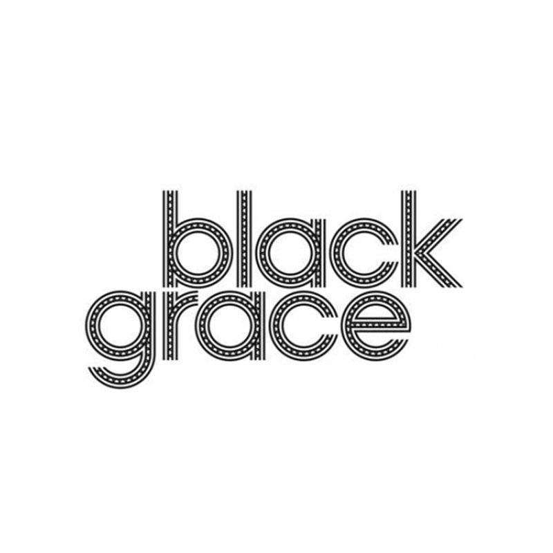 blackgrace.jpg
