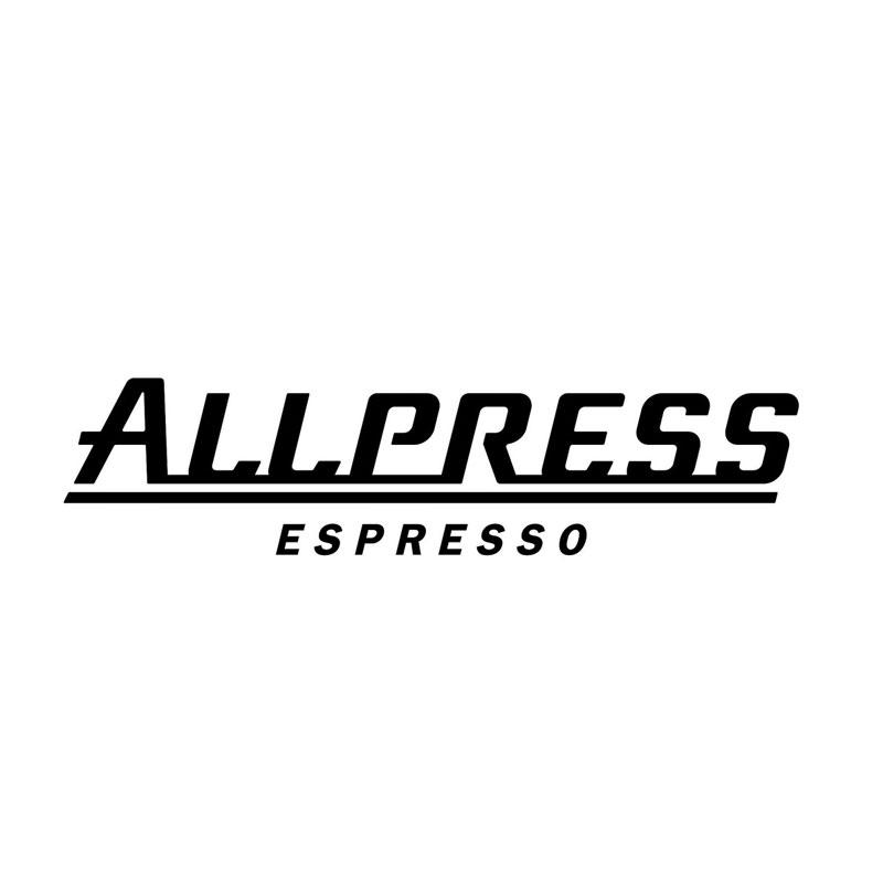 allpress.jpg