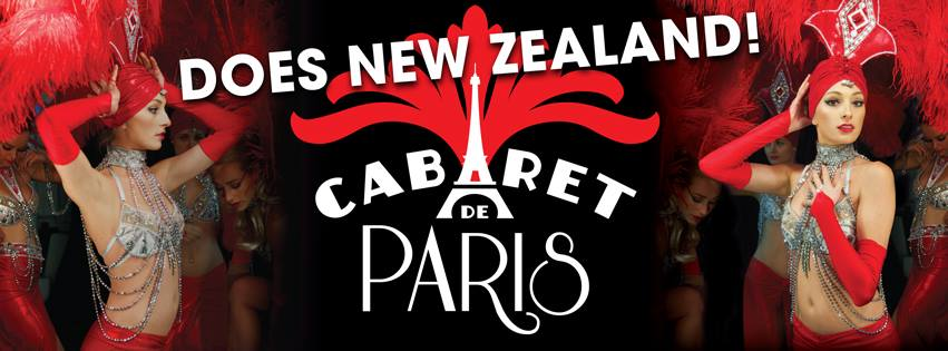 Cabaret de Paris does NZ.jpg