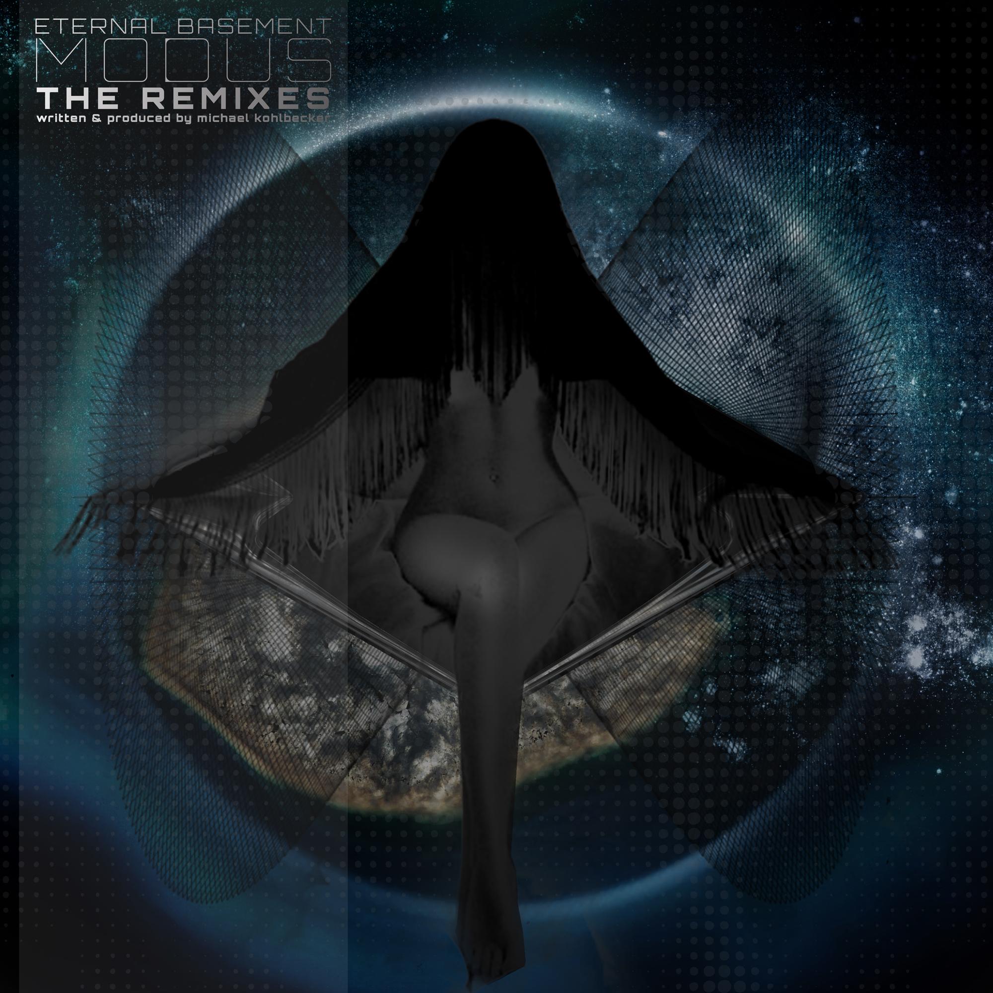 Eternal Basement - Modus (night time) Remix - ETERNAL BASEMENT RECORDINGS 2019