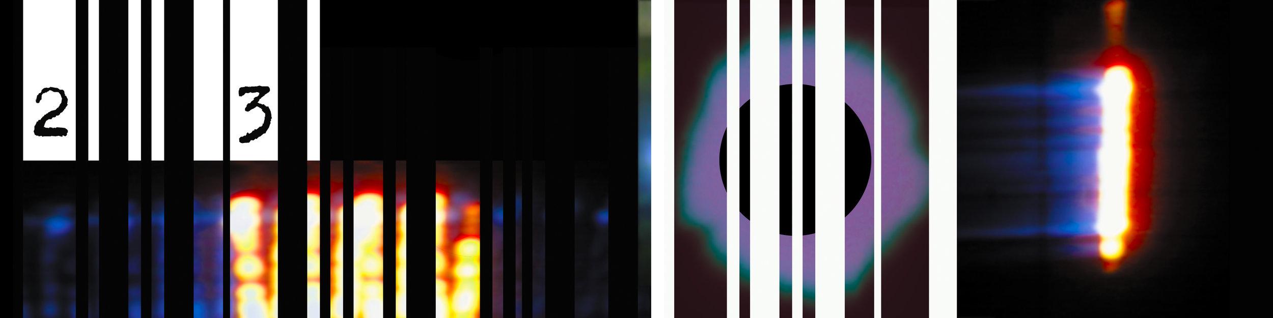 ACIDROCKERS-SPREAD-03APR19-RGB.jpg