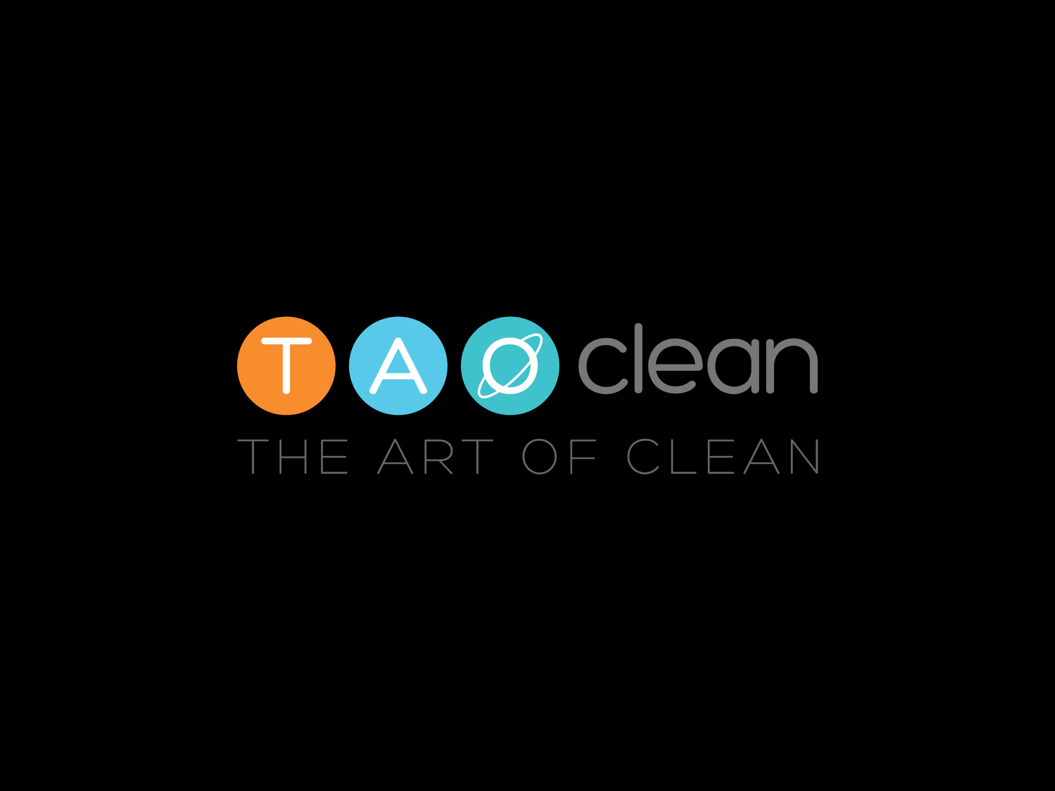 The Art of Clean - Product design & packaging / Brand IDENTITY / Brand Architecture / creative direction