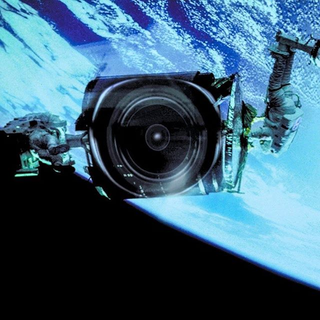 #throwback  That time I helped build Earth's first Orbital Sound System for Blue Room Americas.  Discovering the online NASA photograph archive in San Fran, back in '98 was the perfect accompaniment to my new photoshop skills. For sure a marriage that lasts to this day.  Remember putting these together for an advert campaign in DJ magazine. We always had big aspirations and vision back then for an underground record label.  #space #bass #dreams  #orbit #nasa #blueroom  #pod #podspeakers  #techno #technolovers  #minipod #design