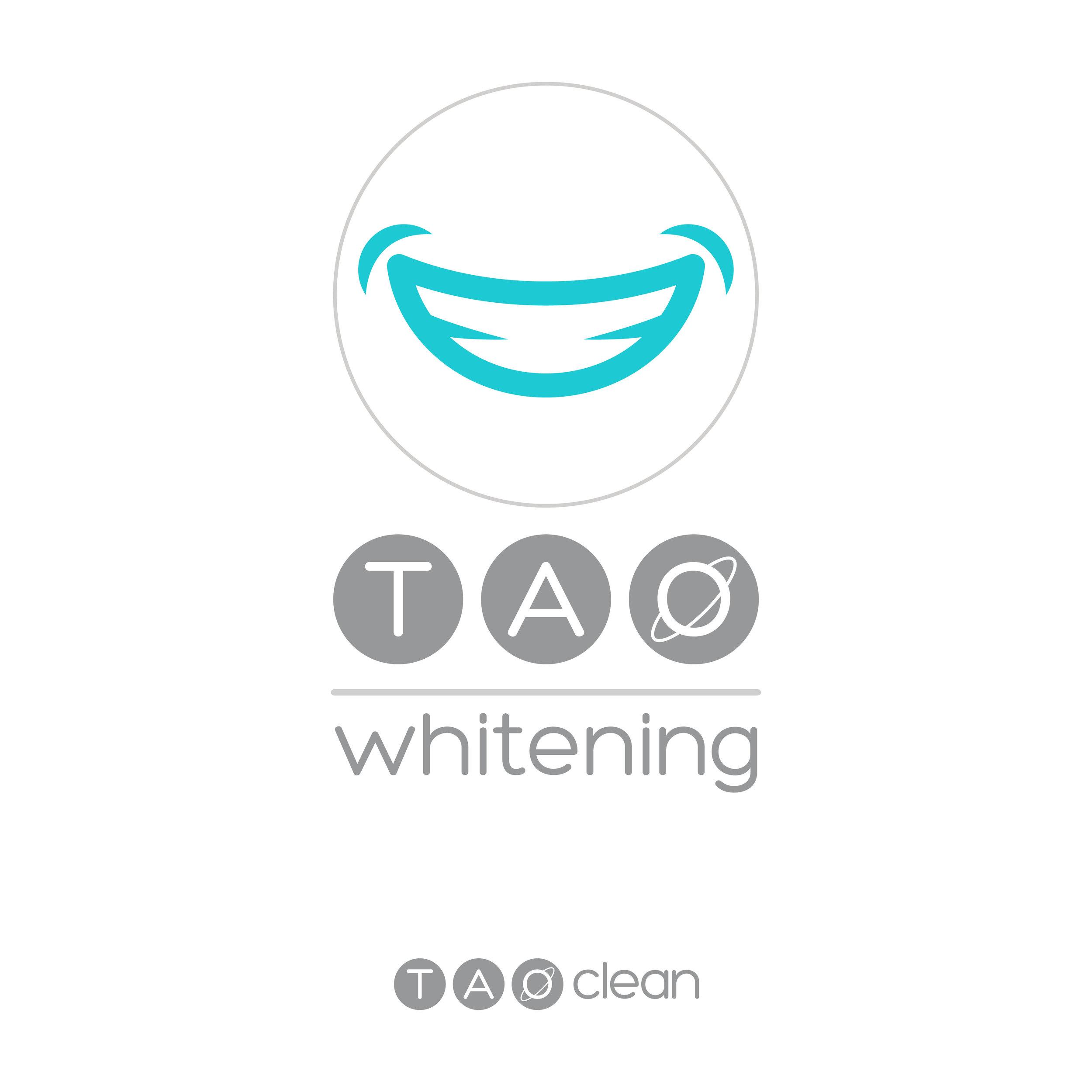 TAO WEB28.jpg
