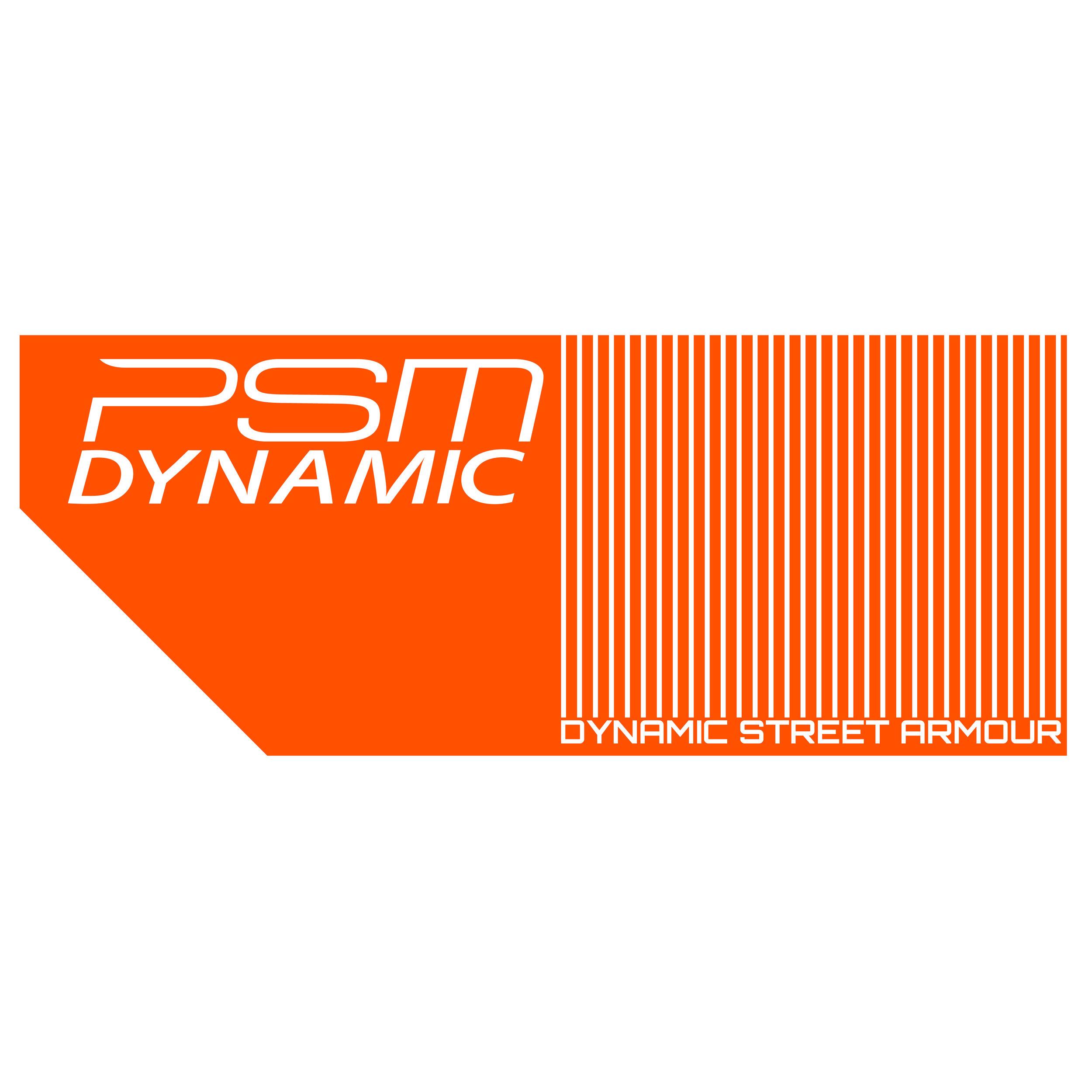 PSM WEB12.jpg