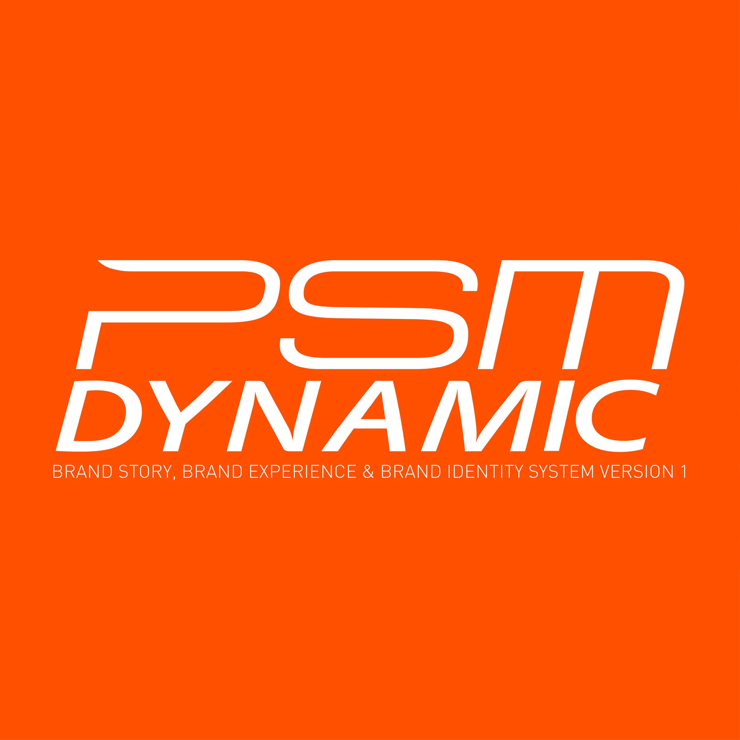 PSM WEB8.jpg