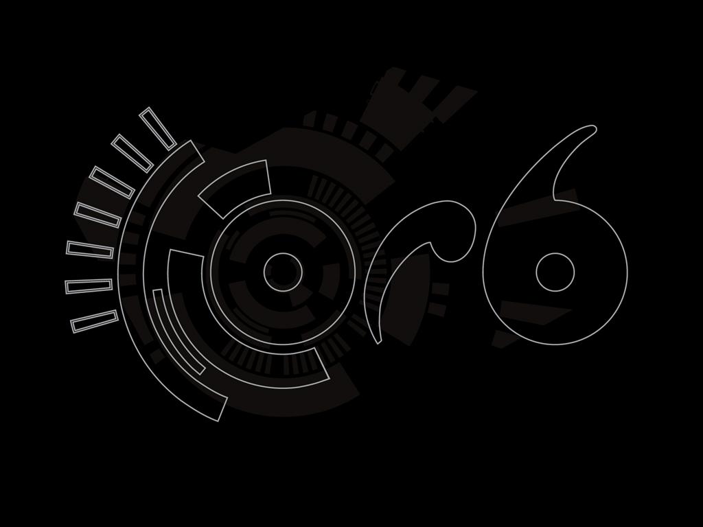 Orb logo.jpg
