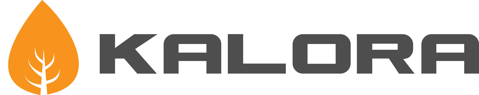 Kalora-Logo.jpg