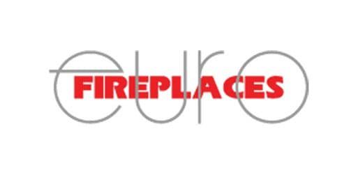 eurofireplaces.jpg