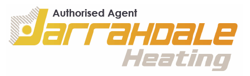 JH_Agent-Logo.png