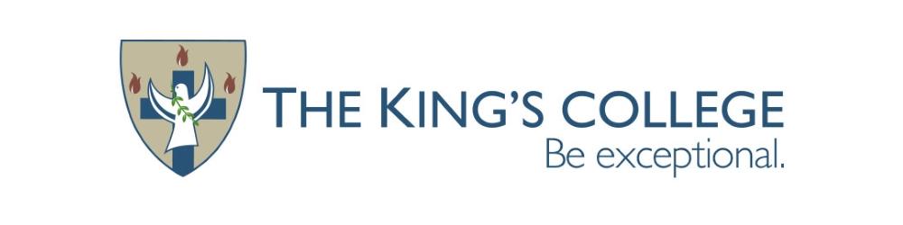 tkc-logo-1 (1).jpg