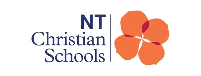 NTCS-logo.jpg