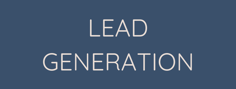 MORE LEADS= MORE SALES. - Do you want get more customers for you business? Lead generation campaigns will introduce your company to hundreds of potential customers.Get a predictable buyer journey setup for your business so you can focus on building great relationships that generate real revenue for your business, anytime your need.Our lead generation services include:Sales Funnel DesignPPC AdsLanding PagesLead Nuture