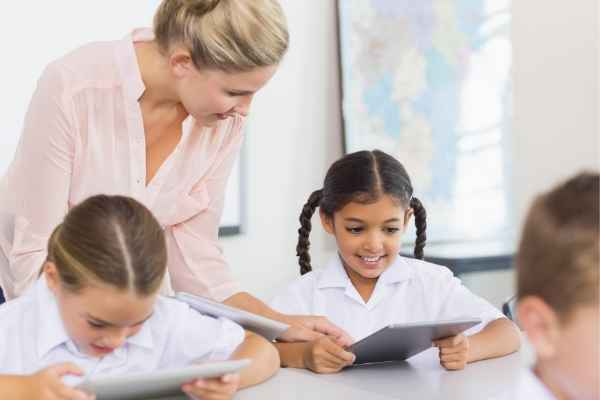 INDEPENDENT SCHOOLS -