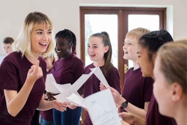 CHRISTIAN SCHOOLS -