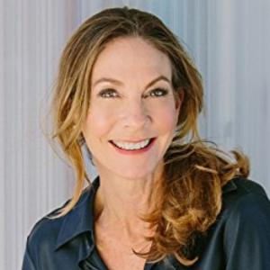 Laura Sandefer