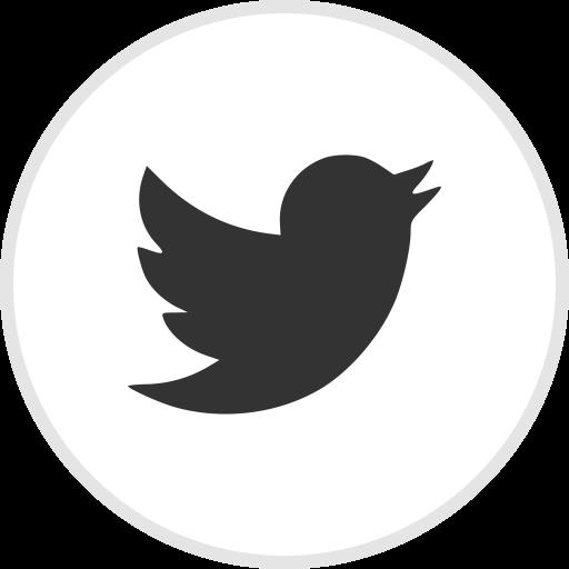 if_online_social_media_twitter_734377.png